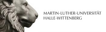 Halle UB